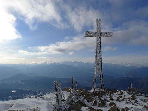 Monte Costalta
