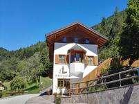 El Casel Dei Masi