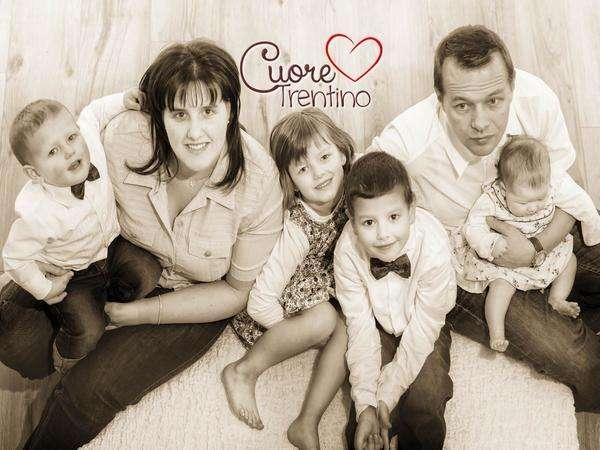 Cuore_Trentino_0003