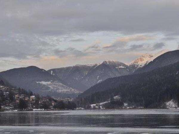 Cuore_Trentino_a_120