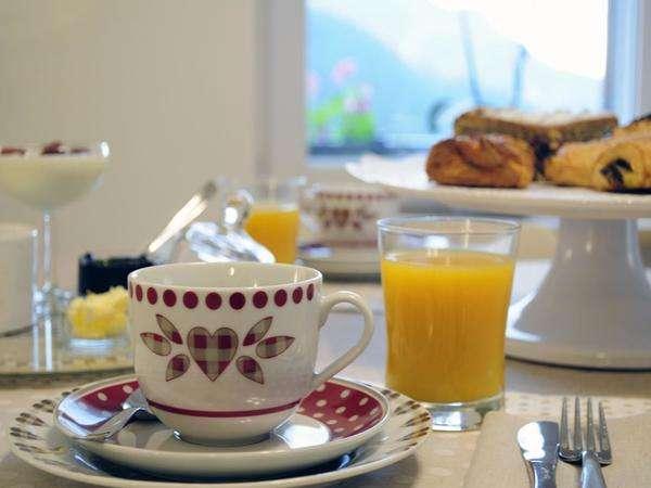 Stanza_colazione_11