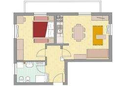 appartamento_muschio