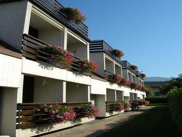 balconi hotel