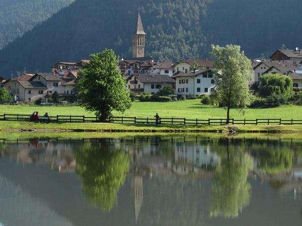 Lago_delle_Buse