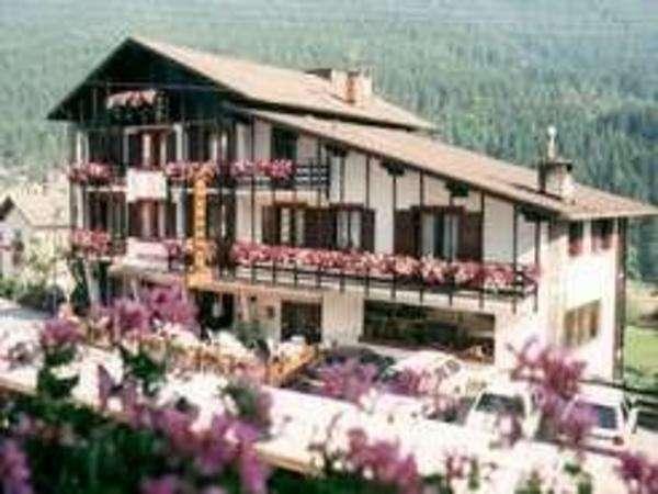 Hotel-Residence