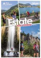 Brochure - F8