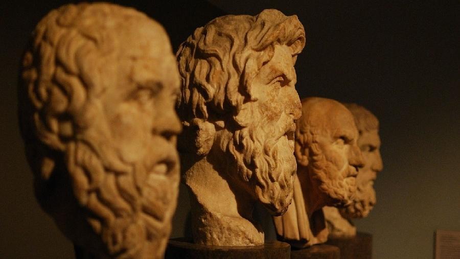 """Aperitivo filosofico: """"Pratiche filosofiche. La filosofia come pratica sociale e formativa"""" - FI"""