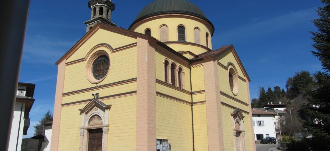 Festa patronale di San Rocco - FI