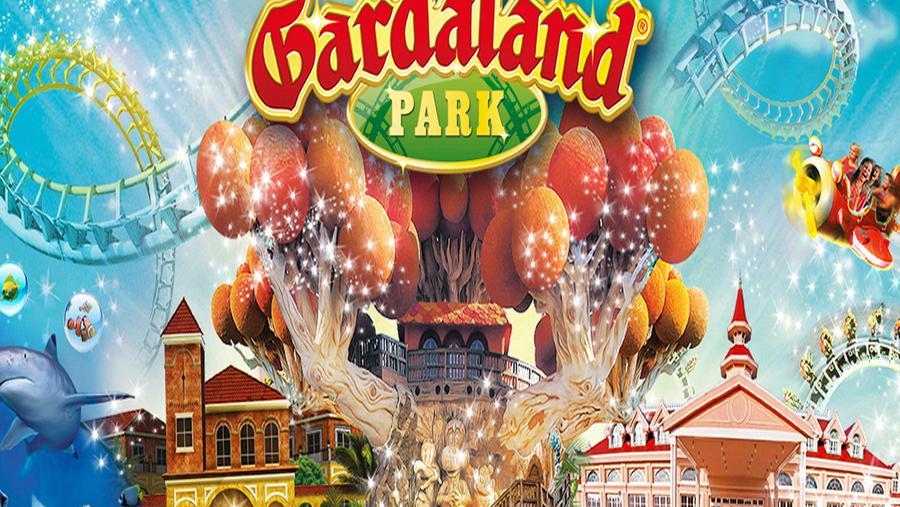 Gardaland - FI
