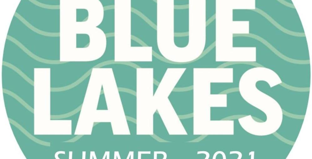 Blue lakes Festival 2021 - FI