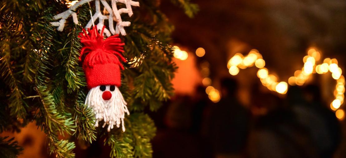 Nadal en tra i Porteghi - FI