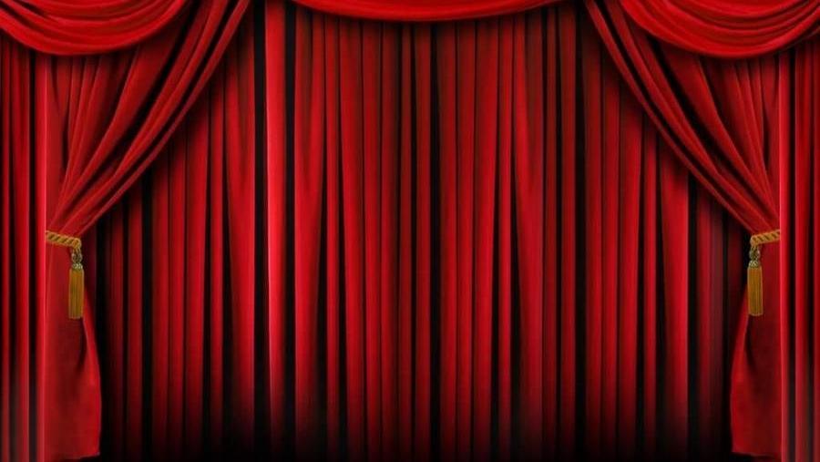 """Una Valle a teatro: """"La sciarpa della sposa"""" - FI"""
