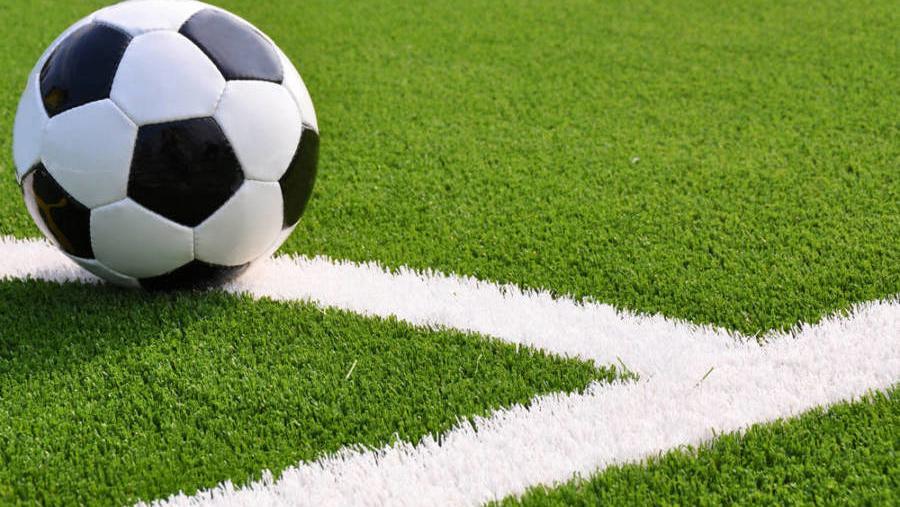 Scuola calcio A5 della Futsal Piné - FI