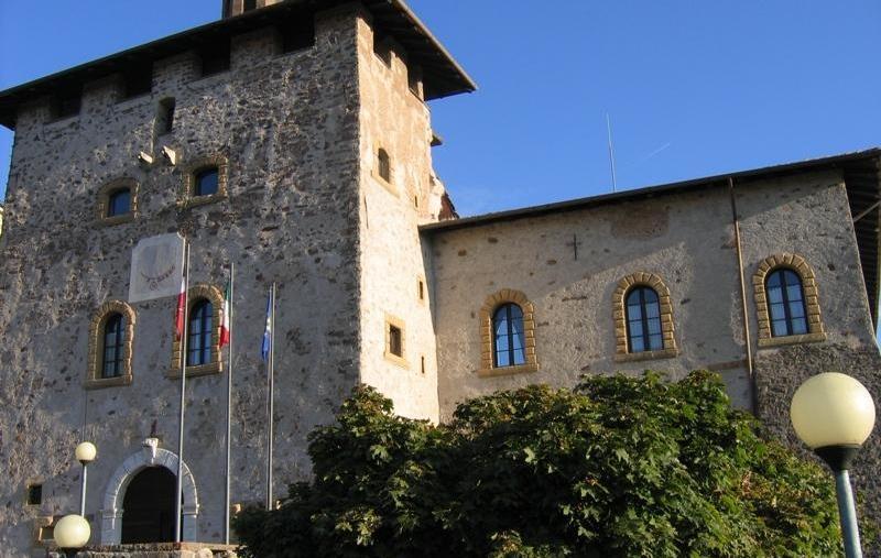 Passaggio a nord-est: mafie in Triveneto e in Trentino - FI
