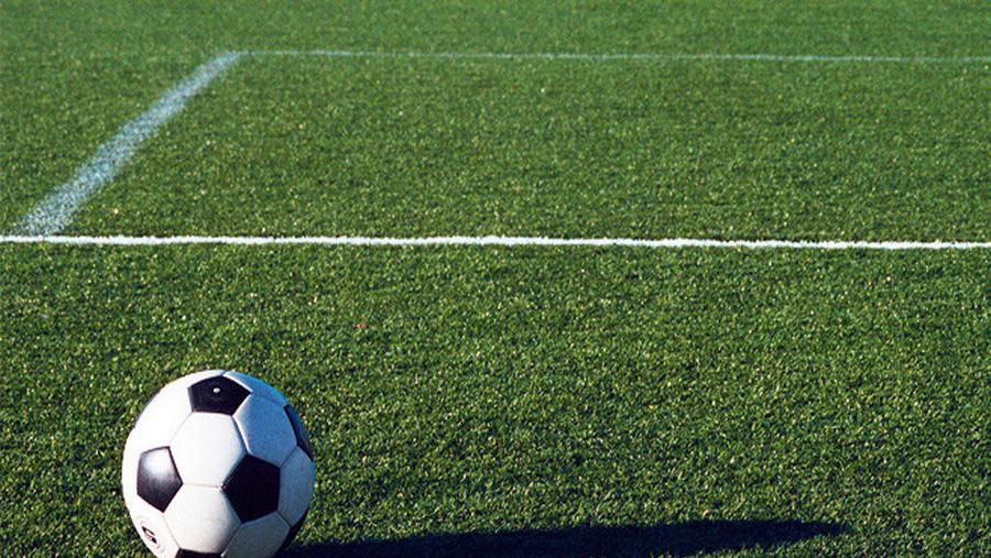 Calcio champagne: reading di racconti...sul calcio - FI