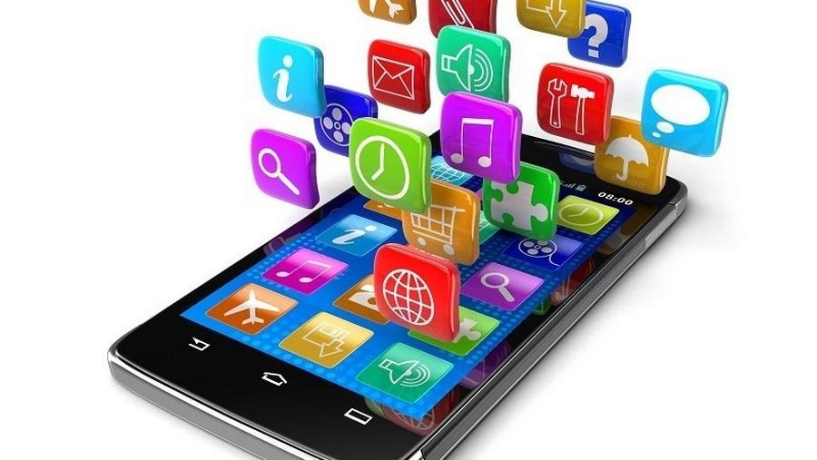 Introduzione all'uso di tablet e smartphone - FI