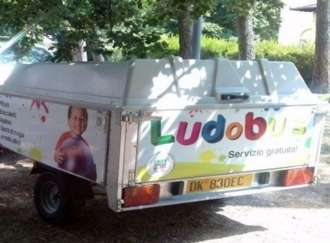 Ludobus - I2