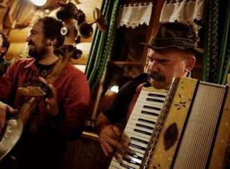11° Festival della Fisarmonica - I1