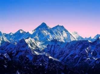 Himalaya. L'infanzia di un capo - I1