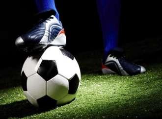 Scuola calcio A5 della Futsal Piné - I2