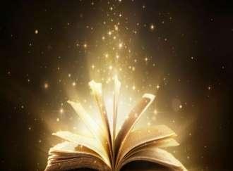 Il sentiero dei diritti: storie, viaggi, sogni... - I4