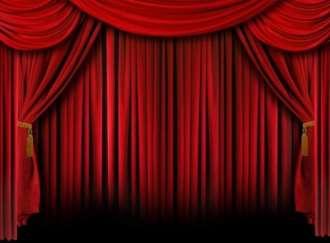 """Una Valle a teatro: """"La sciarpa della sposa"""" - I2"""