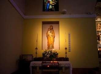 Sagra della Madonna dell'Aiuto - I2