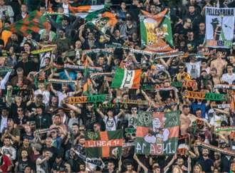 Venezia F.C.  - I1