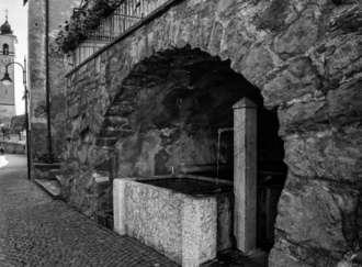 Grumes Cittàslow Weekend - I4