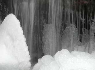 Ice Dragon Series - I2