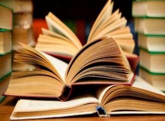 Il sentiero dei diritti: storie, viaggi, sogni... - I3