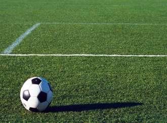 """1° Torneo Nazionale di Calcio Giovanile """"Altopiano di Piné"""" - I2"""