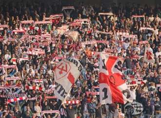 Ritiro Padova Calcio - I1