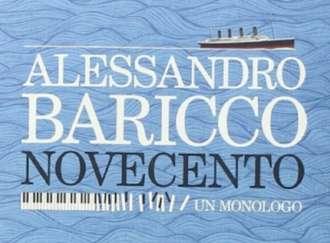 "I giovedì della Biblioteca: ""Novecento"" - I1"