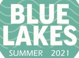 Blue lakes Festival 2021 - E1