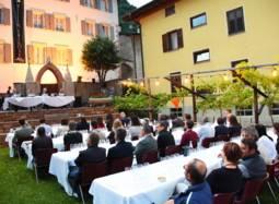 34° Festivals der Müller Thurgau - E1