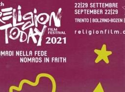 Religion Today-visita al santuario e proiezione film - E1
