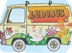 Ludobus - E2