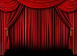 """Una Valle a teatro: """"La sciarpa della sposa"""" - E4"""