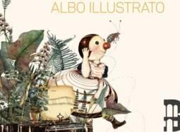 Un pianoforte, un cane , una pulce e una bambina |Parole Fraseggi Legature - E8