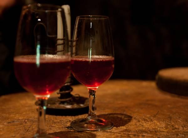 Inverno di vino e di gusto - I1