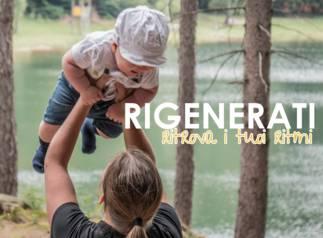 https://www.visitpinecembra.it/var/pinecembra/storage/images/_aliases/offer_redational/4/3/2/5/345234-1-ita-IT/rigenerati.jpg - O1