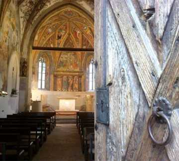 https://www.visitpinecembra.it/var/pinecembra/storage/images/_aliases/theme_holiday_small_image/0/4/1/1/11140-1-ita-IT/Chiesa_di_San_Pietro_Cembra.jpg - RP7