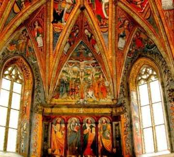 http://www.visitpinecembra.it/var/pinecembra/storage/images/_aliases/theme_holiday_small_image/6/9/9/1/1996-1-ita-IT/Chiesa_di_San_Pietro_Trentino_Altopiano_di_Piné_Valle_di_Cembra_Fornace_Civezzano.jpg - RP1