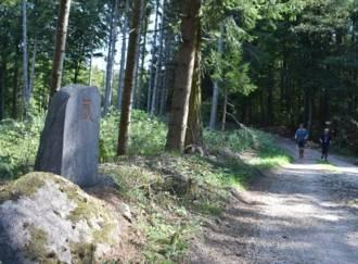 Duererweg - G6