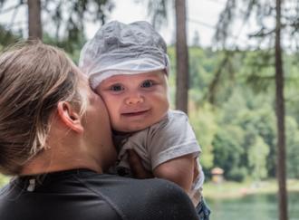 Mum & Baby Services - G1