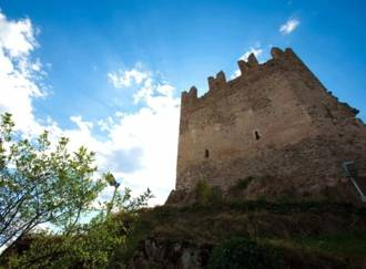 Chiese, castelli, forti e musei - G1