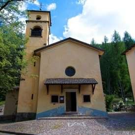 Castello di Segonzano - FI