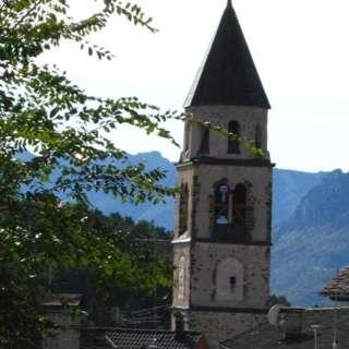 Religious sites - P2