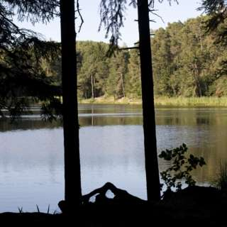 Lakes - P5